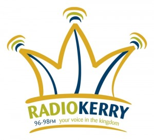 radio kerry logo